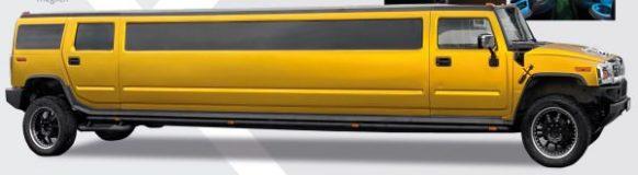 limo7